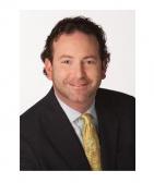 Randy A. Fink, MD, FACOG