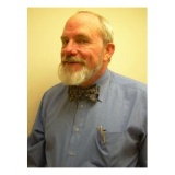 Dr. Gary Saphire, DPM, FACFAS                                    Podiatrist