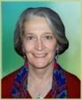 Joan E Mullinax, MEd, LPC