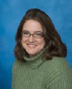 Dr. Suzanne Rachel Dawid, MD