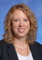 Suzanne L. Delea, MD