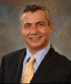 Dr. Valeriu Eugen Andrei, MD