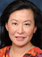 Dr. Julie Kim Stamos, MD