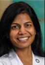 Dr. Jaya R Trivedi, MD