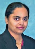 Dr. Jaya Vankayalapati, MD