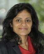 Dr. Swathy S Kolli, MD