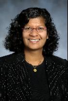 Dr. Swati Dutta, MD