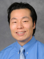 Dr. Jung Jin Andrew Hwang, MD