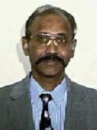 Dr. Vasireddy Bhoopal, MD