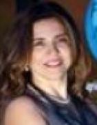 Dr. Ingrid I Bermudez, MD