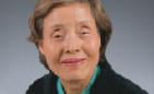 Dr. Jung J Noh, MD