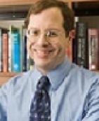 Dr. Douglas J Gelb, MD