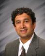 Dr. Vasudev N Bhide, MD