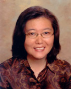 Dr. Jungjin H. Lee, MD