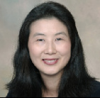 Dr. Junhong Zhang, MD