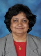Dr. Vasudha V Joshi, MD