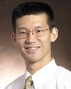 Dr. Junichi Tamai, MD