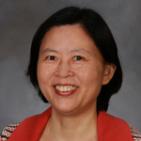 Dr. Junjie J Fang