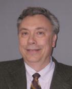 Dr. Vasyl V Warvariv, MD