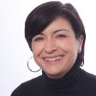 Dr. Kara Lynn Davis, DO