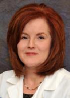 Dr. Tammy Clark Ojo, MD