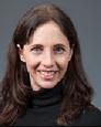 Dr. Jodi Victoria Mones, MD