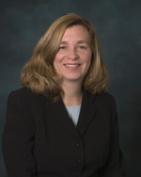 Dr. Jodi Robinson, MD
