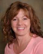 Dr. Kara Boyer Gowan, MD