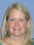 Dr. Tammy J Starr, DO