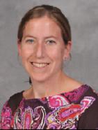 Dr. Jodi Wallis, DO