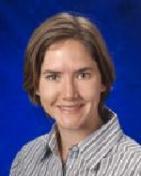 Dr. Jodi G. Wieters, MD