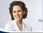 Dr. Jodie Peden Dejecacion, MD