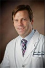 Dr. Scott A Sonnier, MD
