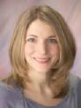 Dr. Bridget B Hathaway, MD