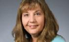Cynthia Marie Eliza Taber, MD