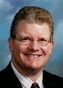 Dr. Scott D. Spoor, MD