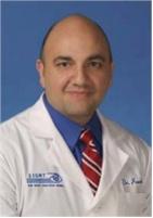Dr. Ahad Fazelat, MD