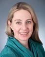 Dr. Bridget Joyce Quinn, MD