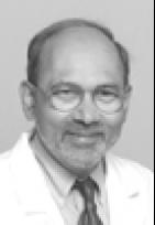 Dr. Ahamed H Idris, MD