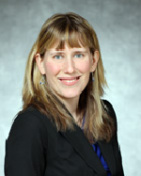 Dr. Cynthia A Urbanowicz