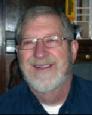 Earl Henry Friesen, MA
