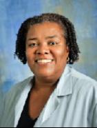Dr. Bridgette Smith, MD
