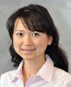 Dr. Li-Ming Christine Fang, MD