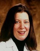 Dr. Linda M. Sundt, MD