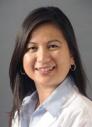 Dr. Li-Wei Lin, MD