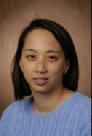 Dr. Linda M Tsai, MD