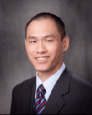 Dr. Li-Xing L Man, MD