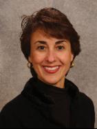 Dr. Lia L Gore, MD