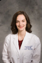 Dr. Liana L Puscas, MD