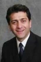 Ahmad K Agha, MD